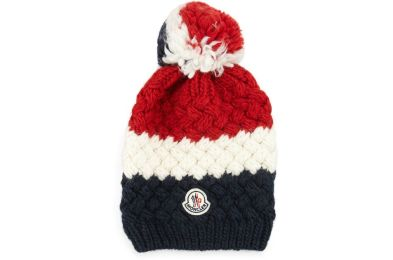 moncler-cashmere-chunky-knit-pom-pom-hat-product-0-018196004-normal