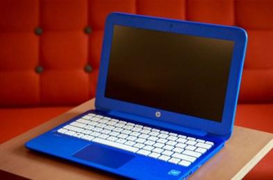 pc-laptop-hp-stream-11-inch