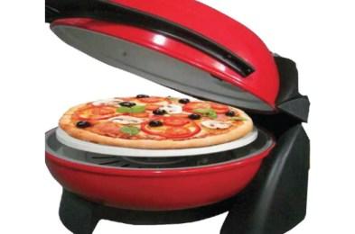 pizzamaker2
