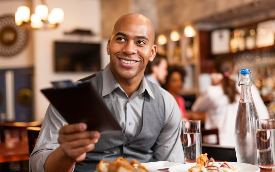Tipping Guide: Etiquette When Wondering 'How