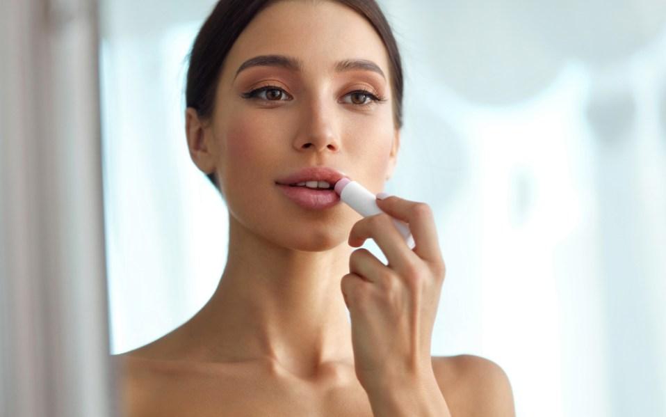 Vegan Beauty: Non-Toxic & Natural Cosmetics