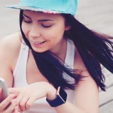 smartwatches under 100