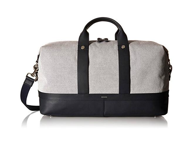 weekender duffel bag by Skagen