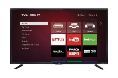 tcl-50fs3800-50-inch-1080p-roku-smart-led-tv-2015-model
