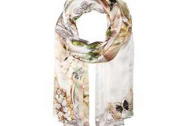tedbakerscarf
