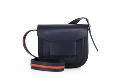 tory-burch-bag-modern-buckle-spy