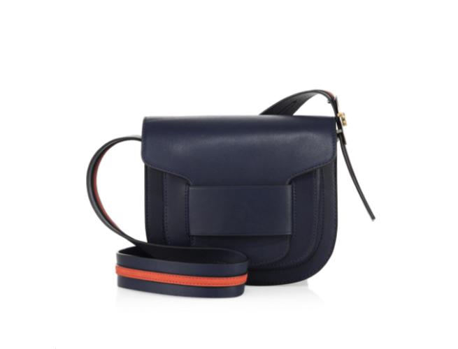 tory-burch-bag-modern-buckle