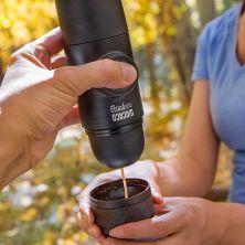Wacaco_Company_MiniPresso_GR_Espresso_Maker