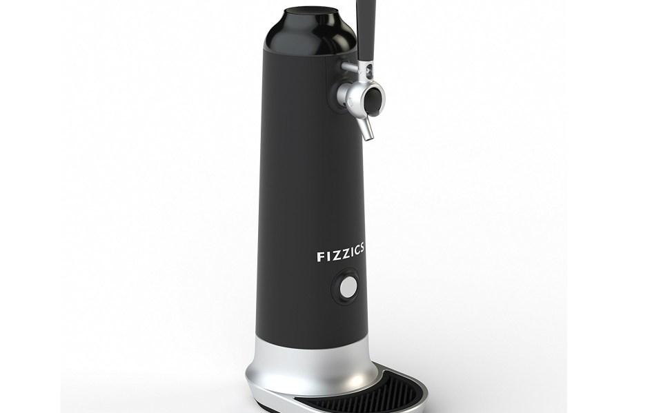 Fizzics Beer Waytap Dispenser