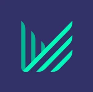 wingz app