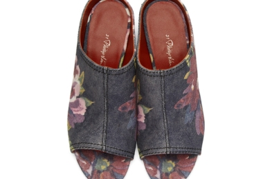 3-1-phillip-lim-blue-floral-cube-sandals