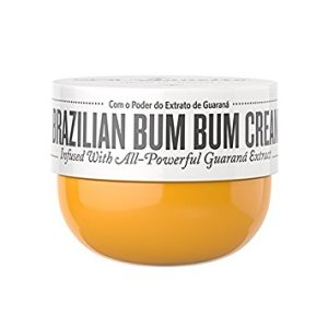Brazilian Bum Bum Cream Amazon
