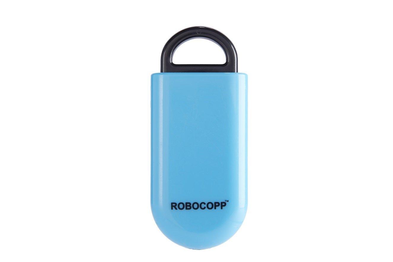 Personal Safety Alarm ROBOCOPP