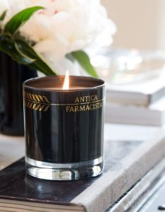 Antica Farmacista Limited Edition Candle