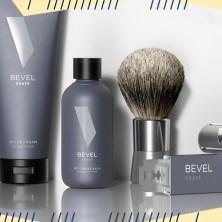 bevel-shaving-kit