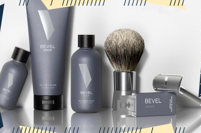 bevel-shaving-kit