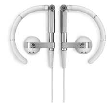 boheadphones