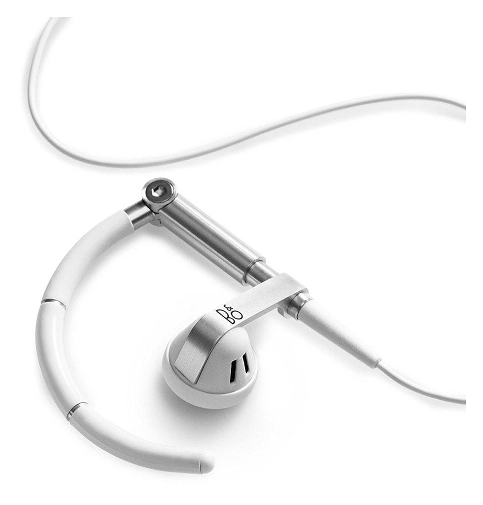 B&O Play Headphones Amazon