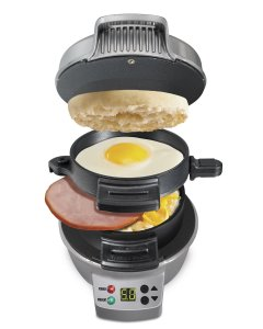 breakfastmaker1