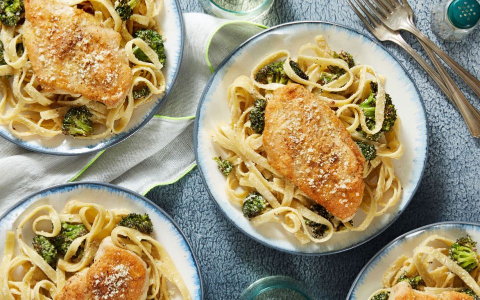 Your Best Deal for Blue Apron
