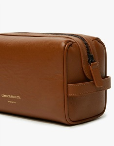 toiletry bag for men common projects toiletry bag
