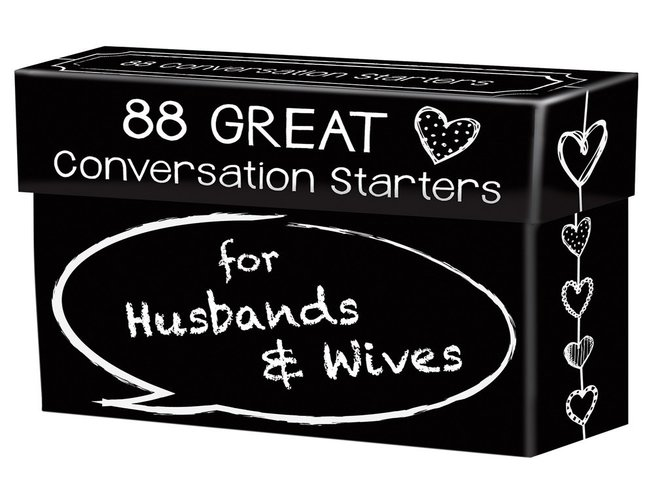 Couples Card Games Are on the