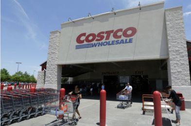 costco-shipt