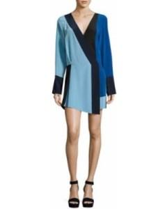 Diane Von Ferstenberg Wrap Dress Amazon