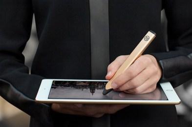 Digital-Stylus-Pencil-By-Fifty-Three