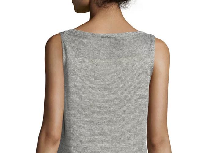 eileen-fisher-organic-linen-dress