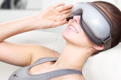 Eye-Massager-Naipo-Breo