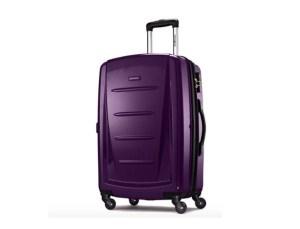 Samsonite luggage Winfield 3 Piece Set