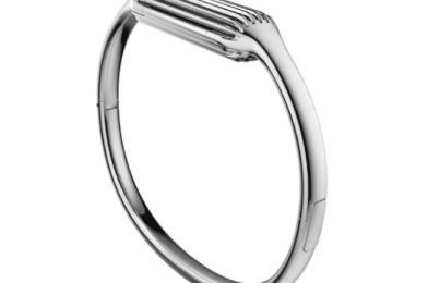fitbit bracelet accessory
