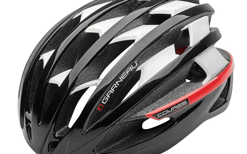 This Bike Helmet Made By Louis