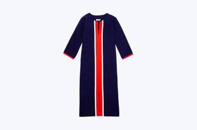 Germaine_Kaftan_Washed_Cotton_Navy