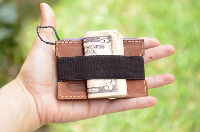 Guatemalan_Handmade_Genuine_Leather_Minimalist_Wallet