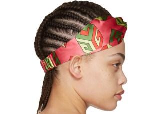 gucci-headband