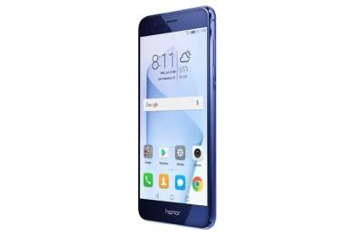 Huawei Honor 8 Phone