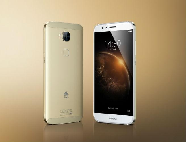 Samsung Smartphone Huawei