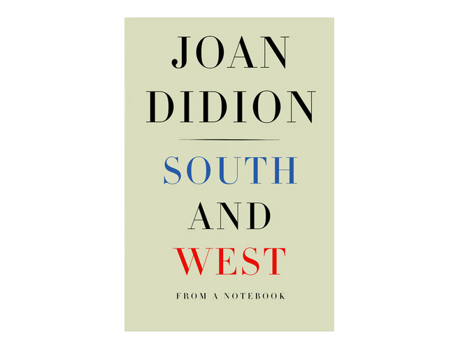 Joan Didion Books - Our Review