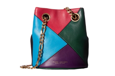 Marc-Jacobs-Bag-Gypsy-Patchwork