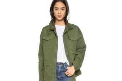 mcguire-army-jacket