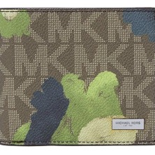 michael-kors-jet-set-painterly-camo-billfold-wallet
