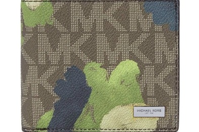michael-kors-jet-set-painterly-camo-billfold-wallet