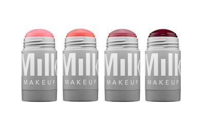milk_makeup
