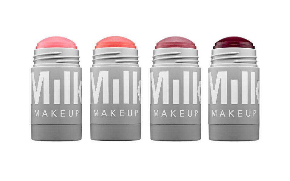 Makeup Stick Milk Makeup
