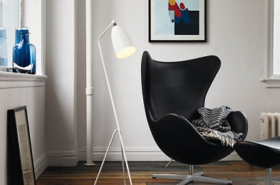 Modern-Lighting-Silnovo-Grasshopper-Floor-Lamp-Spy