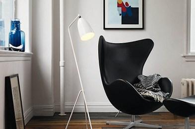 Modern-Lighting-Silnovo-Grasshopper-Floor-Lamp-Spy