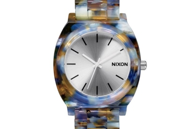 nixon-watch-watercolor