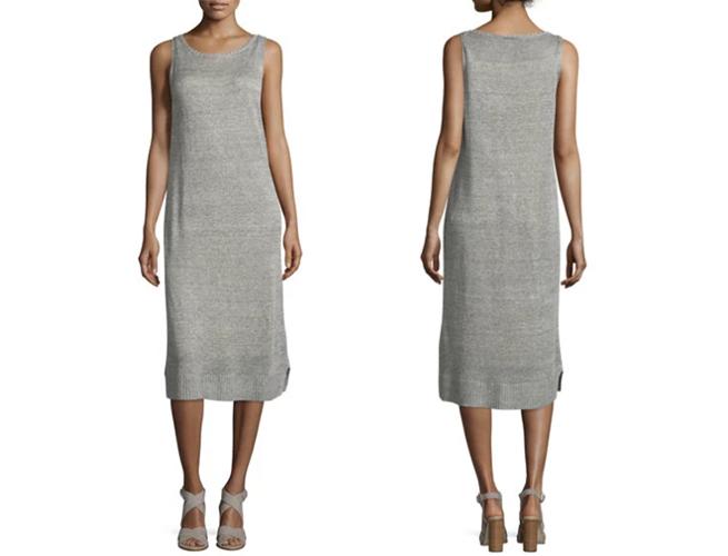 organic-linen-dress-eileen-fisher